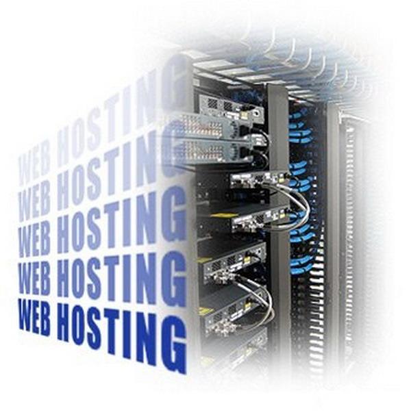 Ru видео hosting порно